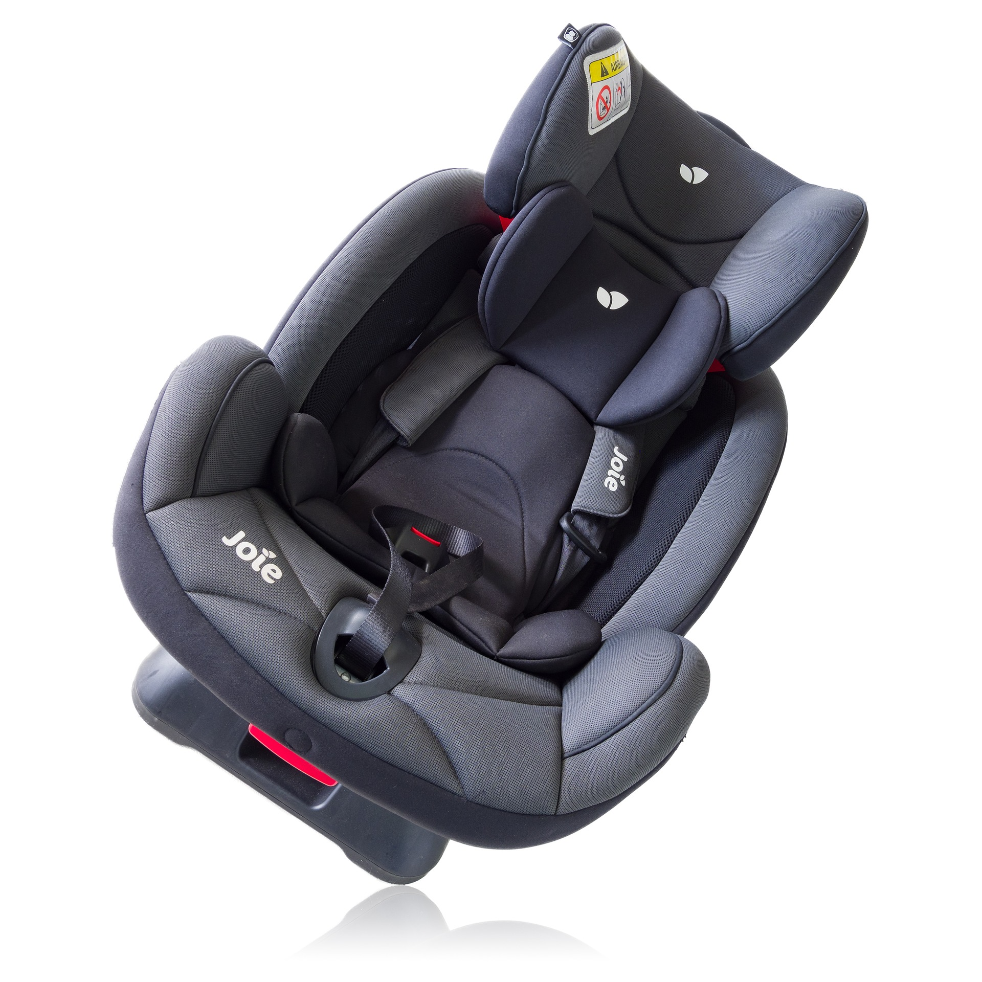 joie-baby-car-seat-3785975_1920