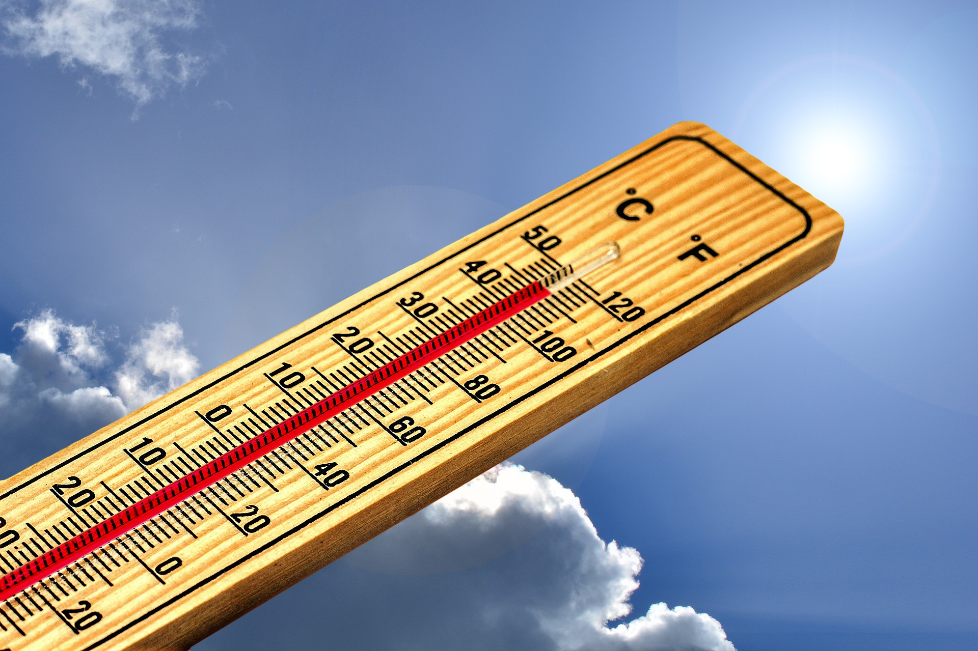 thermometer-4767443_1920