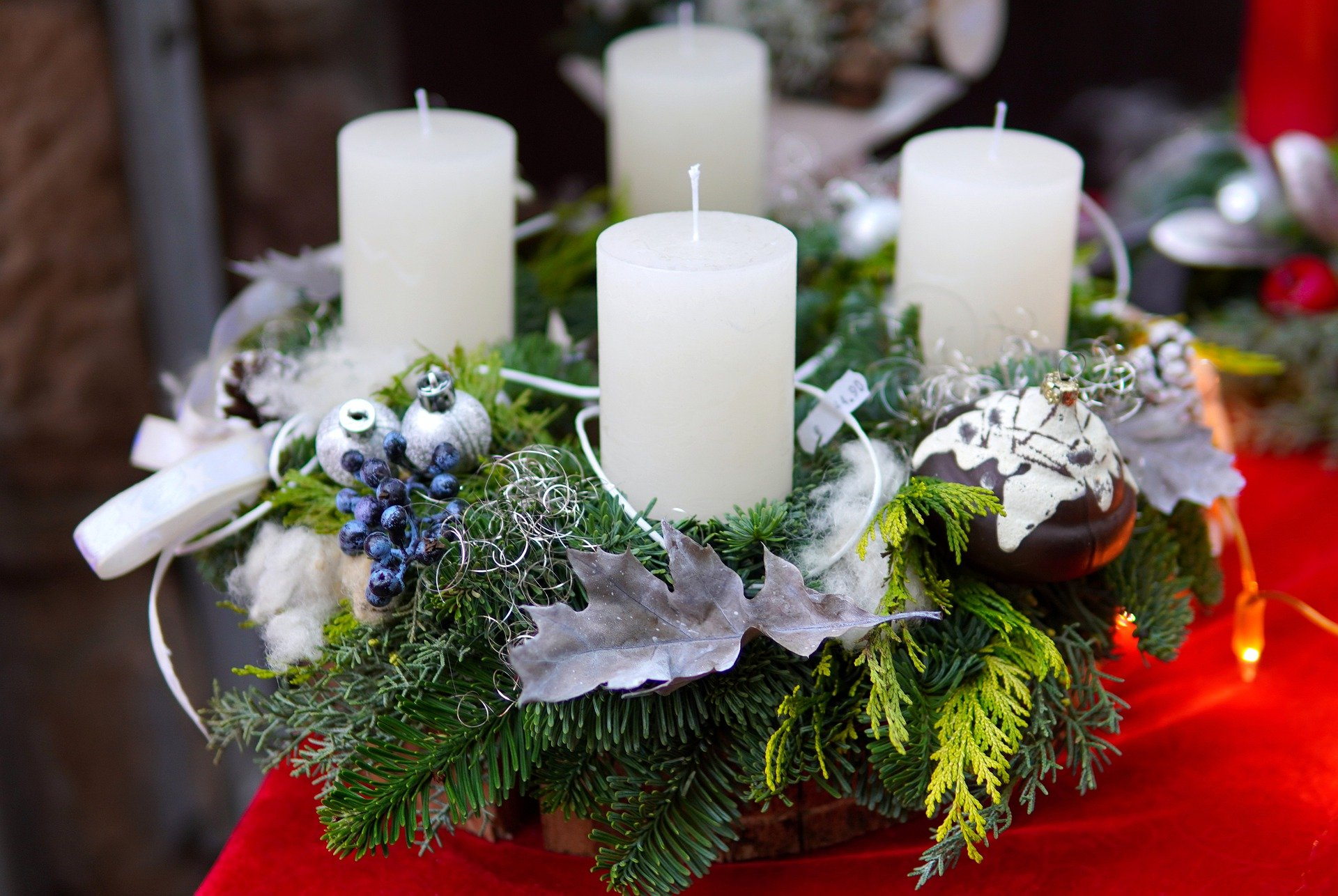 advent-wreath-4651289_1920